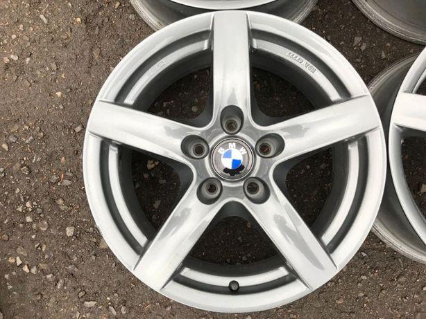 BMW r17 5x120 3-series e90 e46 1-series e81 e20 X1 e84 X3 e83 X5 e53