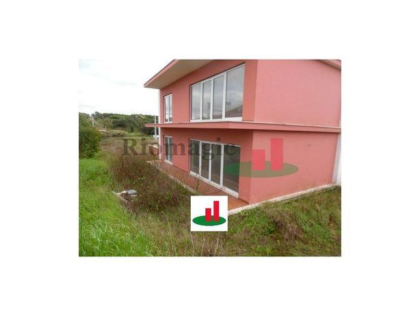 Moradia T3 Cartaxo - Até 100% Financiamento
