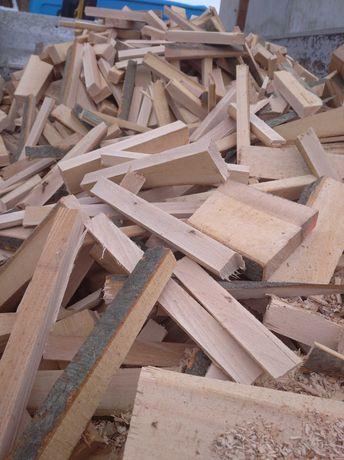 Drewno bukowe suche, opałowe, kominkowe, podpałkowe