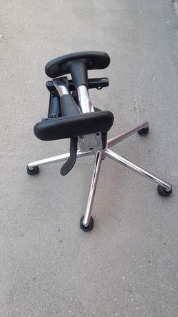 Запчасти комплектующие для переделки  автомобильного кресла