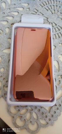 Case Samsung M21