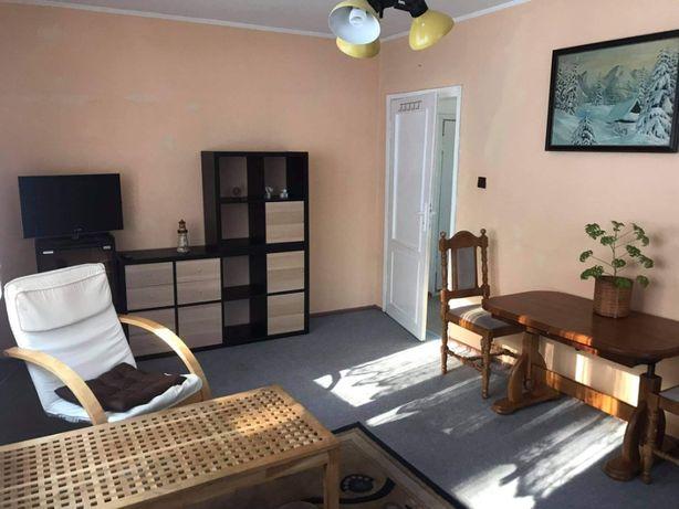 Komfortowy pokój na 1 piętrze, osobne wejście, 18m Gdynia Mały Kack