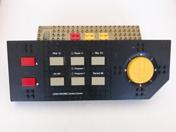 Lego Technic 8094 - sterownik