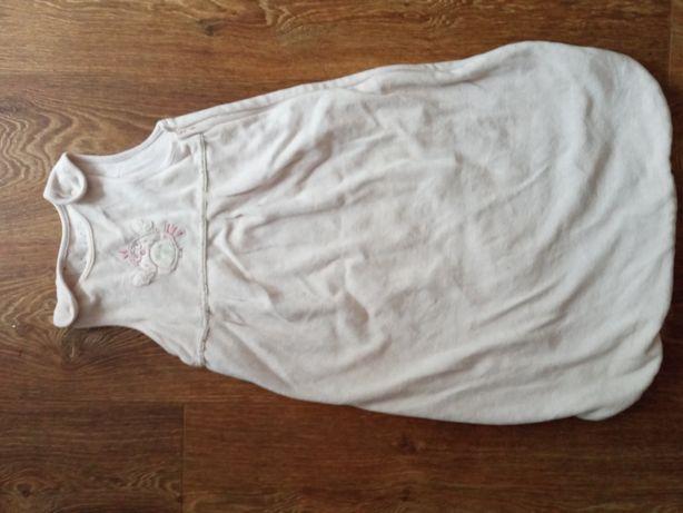 Одеяло, спальный мешок, кокон