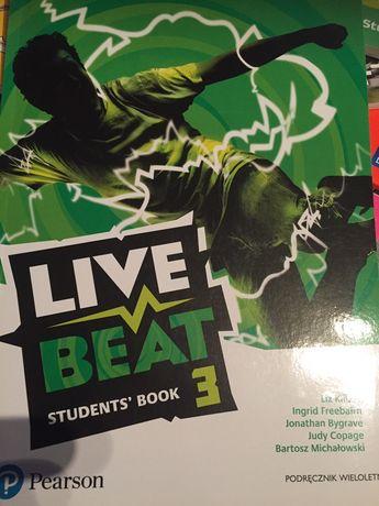 Live beat 3