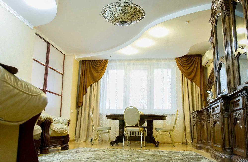 3к Метро Левобережная Хозяин квартира посуточно Раисы Окипной 4 МВЦ-1