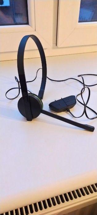 Słuchawki Xbox ONE Gdańsk - image 1