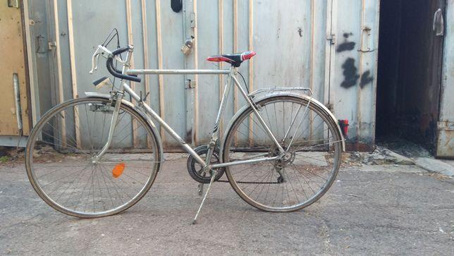 Продам шоссейный велосипед Arabella Luxus Klasse