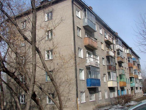 Продам 2 ком. квартиру ул. Магистральная