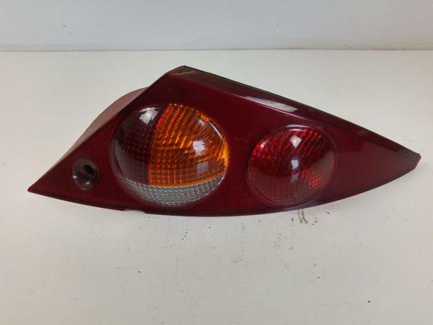 Ford Cougar Lampa Tylna Prawa Prawy Tył