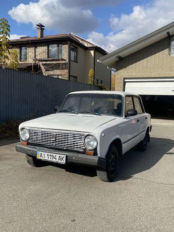 Продам ВАЗ 2101 1979