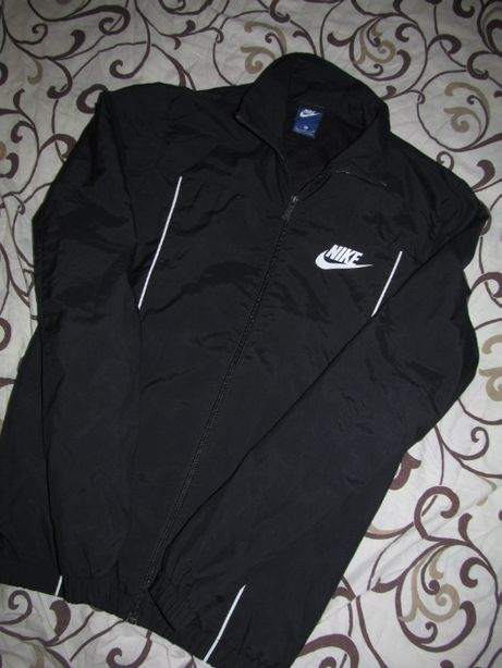Ветровка nike tech fleece ZNE air max dri fit