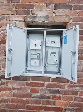 Elektryk.Instalacje elektryczne