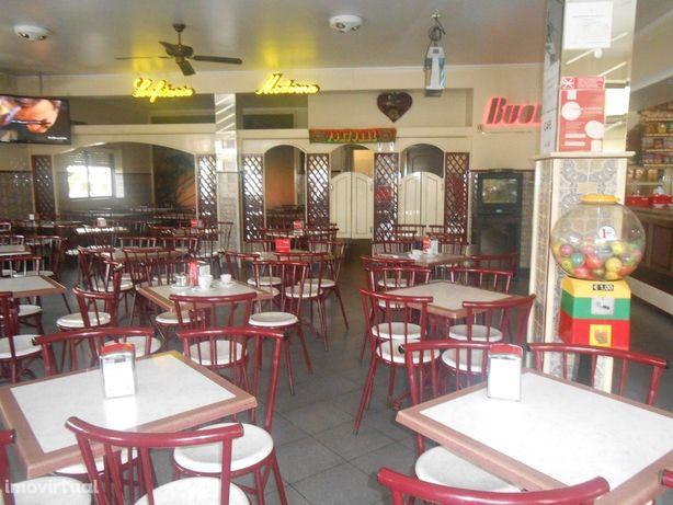 Restaurante  Trespasse em São Miguel do Souto e Mosteirô,Santa Maria d