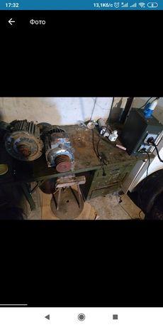 металевий ящик стол стіл слесарный інструмент стелаж стілаж