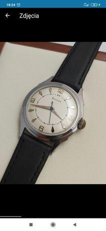 Zegarek Bukowa org