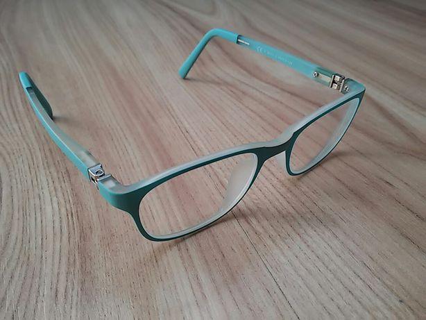 Oprawki dla dziecka okulary solano by middlesun