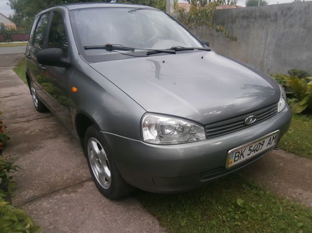 Продам авто ВАЗ  ГАЗ-БЕНЗИН.