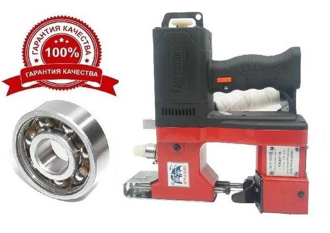 RZ-350-R, мешкозашивочные машины *премиальное качество* *240W*