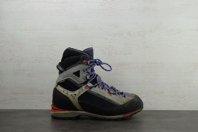 Ботинки  Salewa WS RAVEN COMBI GTX. Размер 38,5