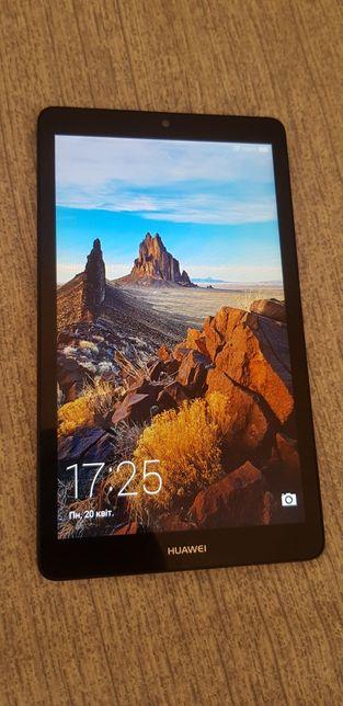 Продам Планшет Huawei MediaPad T3 7 Wi-Fi Gray (BG2-W09)