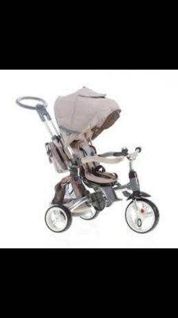 Продам трехколесный велосипед - коляска MODI Crosser 6 в 1