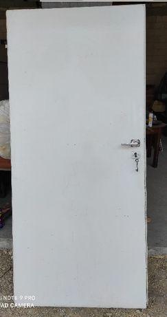 drzwi biale wewnetrzne 3 szt