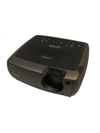 Projektor rzutnik A+K AstroBeam X240