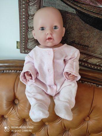 Продам виниловую куколку, пупса