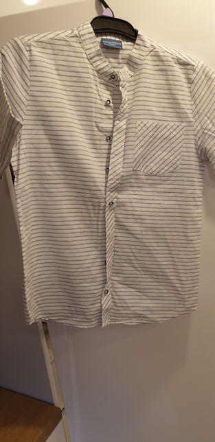 Koszula Coccodrillo 152