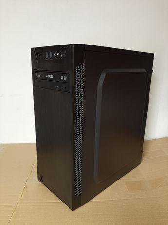 Komputer PC Tower i7- 4 gen 16GB 240GB SSD 1TB W10