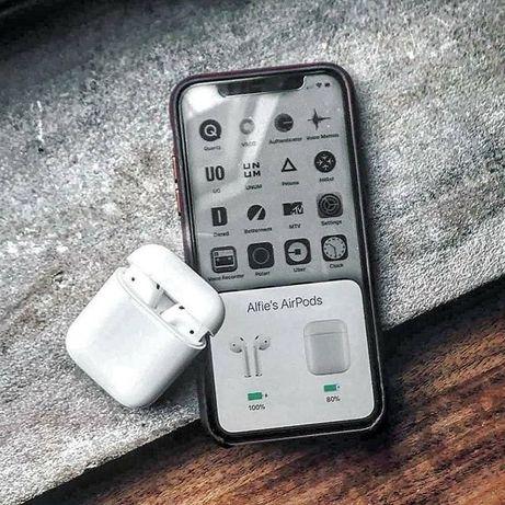 Iphone 7/7+/8/8+/x/xr/ms/xs max/ 11/ se2