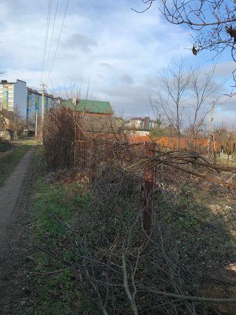 Земля під будівництво в м.Івано-Франківську