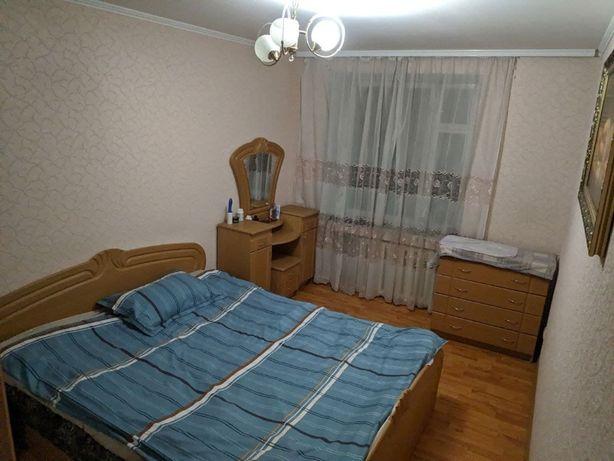 здам в оренду окрему кімнату у двокімнатній квартирі, для хлопця