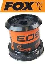 Bobine FOX EOS 12000