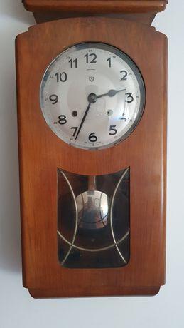Relógio a boa Reguladora