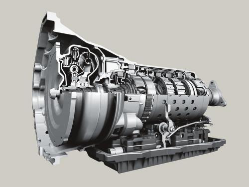 Naprawa automatycznych skrzyń biegów Brąswałd 2i automaty automatyczne