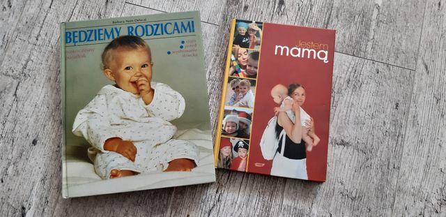 Będziemy rodzicami + Jestem mamą