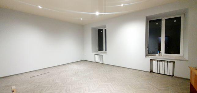 Продам офис с ремонтом метро Южный вокзал 35м2
