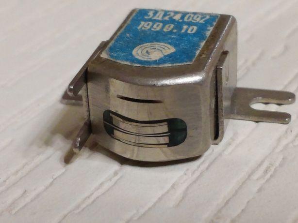 Головка магнитная 3Д24.092 сендаст NEW
