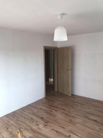 Montaż Układanie Paneli podłogowych, drzwi, mebli, transport