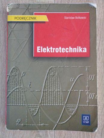 Elektrotechnika Stanisław Bolkowski
