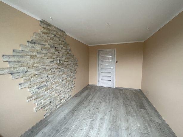 Sprzedam mieszkanie po remoncie