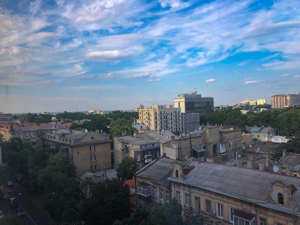 Продам 2к квартиру в Климовском доме. KOV