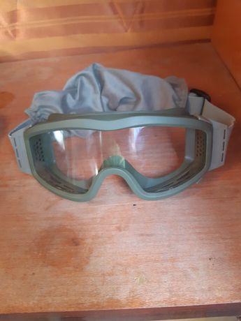 Тактические очки STS 1