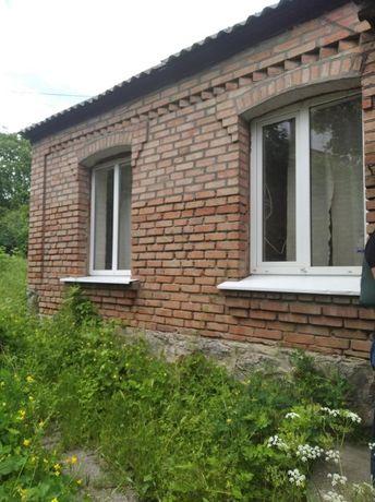 Продажа 1/2 дома в отдельном дворе по ул. Егорова