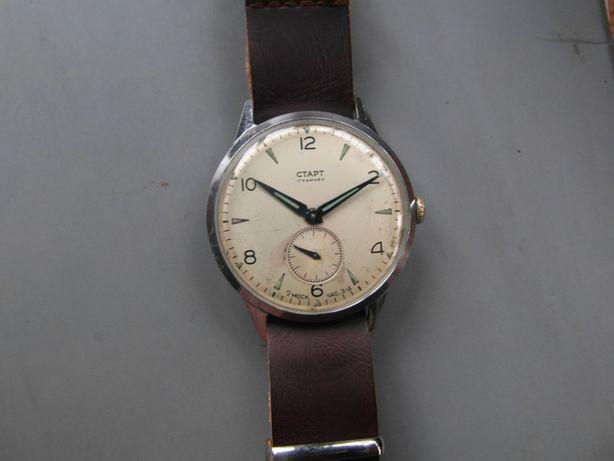 START Ctapt 36 mm soviet vintage 1/1957