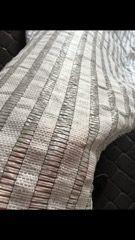 Big bagi worki wentylowane na pelet drewno 90x85x140 cm
