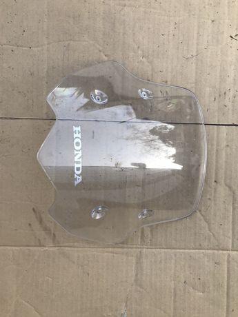Przednia szyba Honda CB 500X