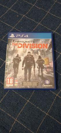 Pudełko PlayStation PS4